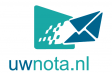 Logo uwnota-nl